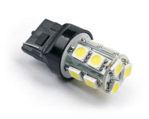 Top Quailty T20 Car LED Bulb