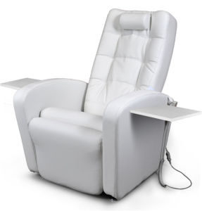 Electric Pedicure Chair From China Tkn-31008A pictures & photos