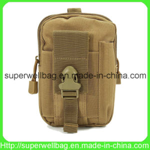 Military Tool Waist Bags Pack Camping Hiking Pouch Bags