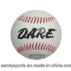 Hot Sell Promotional Base Ball pictures & photos