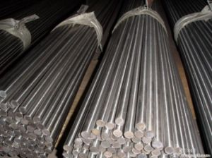 Special Steel- Gear Steel, Bearing Steel, Constructural Steel, H Beam pictures & photos
