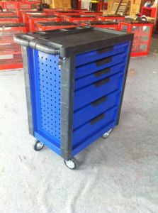 Many Drawers Tool Cabinet with Tools or Empty (FY05A2) pictures & photos