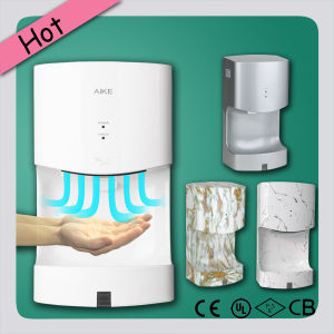 China Household Appliances Hand Dryer Best Electric