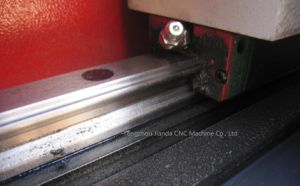 Plasma Cutter, Plasma Cutting Machine pictures & photos