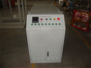 200kw Generator Test Load Bank pictures & photos