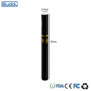 2016 Newest Trend Slim 510 Vaporizer Vape Pen E-Cigarette pictures & photos