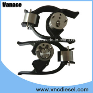 Diesel Fuel Injector Valve 9308-621c for Common Rail Injector pictures & photos