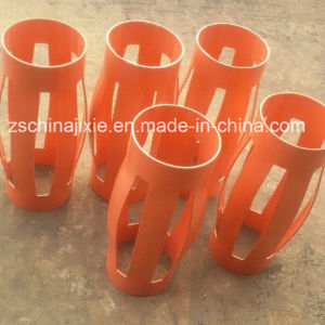 API 10d Spec Untra Strength Single Piece Bow Spring Centralizer pictures & photos