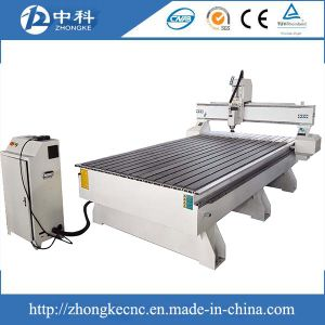 Top Sale Wood CNC Engraving Machine pictures & photos