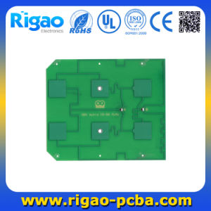 Multilayer PCB Design and Fabrication pictures & photos