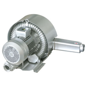 Side Channel Vacuum Pump for Centralised Vacuum System pictures & photos
