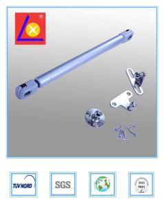 Damper Gas Spring for Cabinet pictures & photos