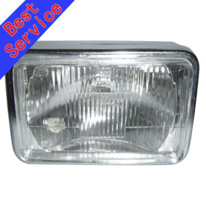 Motorcycle Spare Parts Motorcycle Parts Head Light