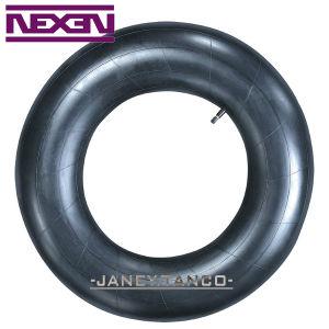Nexen Butyl TBR OTR Tyre Inner Tube pictures & photos