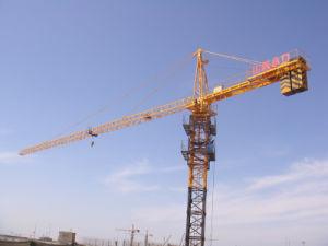 Fixed Tc3006 2t Tower Crane