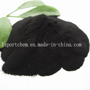 Organic Fertilizer Super Potassium Humate with Phosphorus pictures & photos