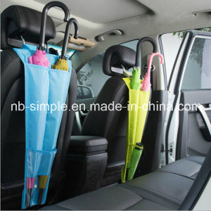 Umbrella Holder Car Organizer (CC1023)