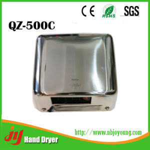 2500W Heavy Duty Sensor Hand Dryer for Hospital pictures & photos