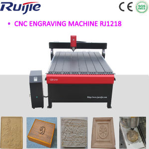 1325 Woodworking CNC Router Machine (RJ1325) pictures & photos
