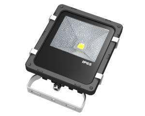 Outdoor IP65 Waterproof 10W LED Flood Light