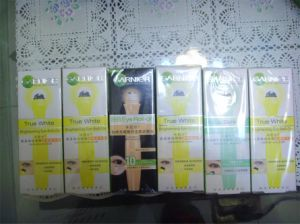Samples of Foods Auto Adjustable Overwrapping Machine (box bottom sealing) pictures & photos