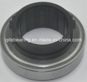 Clutch Release Bearing Size: D*D*H*W: 38.5*45/56*17*46 Qt-8200 pictures & photos