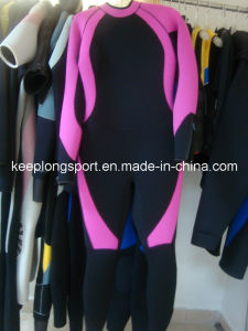 New Fashion Diving Suits /Surfing Suits /Wetsuits (HYC048) pictures & photos