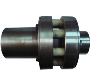 Flexible Coupling-Fitting Parts (HS-FC-006) pictures & photos