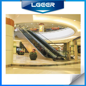 Escalator with Indoor Type pictures & photos