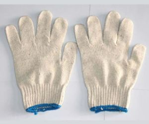 10 Gauge Working Glove Buy Products From China pictures & photos