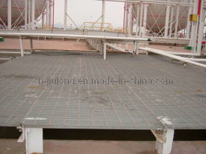 Steel Grating (JG255/30/100,JG325/30/100) pictures & photos