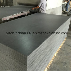 100% Water Proof Class a Fiber Cement Board pictures & photos