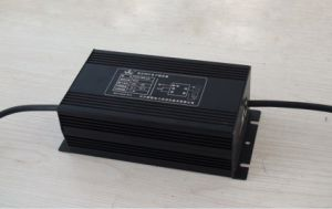HID Ballast pictures & photos
