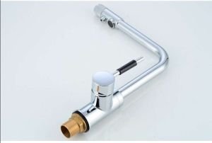 Competitive Price 3 in 1 Water Tap for Household Use pictures & photos
