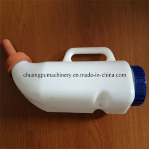 Calf Feeding Bottle for Animal pictures & photos