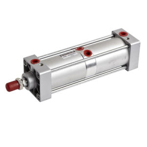 Pneumatic Cylinder (SC63X150) pictures & photos