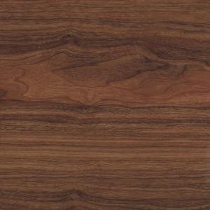 Vinyl Plank with Adhesive/ Vinyl Flooring pictures & photos