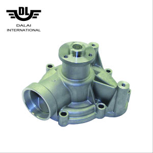 Deutz Water Pump (TCD4L2013-2V OE 04206746) pictures & photos