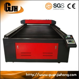 Lifting Plateform & Rotary Device, Reci Laser Tube, 1325 Multifunctional Laser Cutting Machine pictures & photos