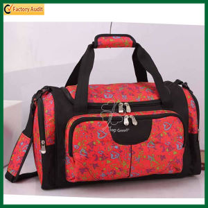 Trendy Multipurpose Lightweight Duffle Bag (TP-TLB067) pictures & photos