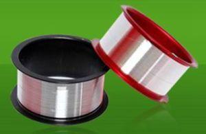 Titanium and Titanium Coil for The Air Industry