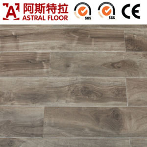 Jiangsu Changzhou Crystal Diamond Laminate Flooring (AB2001) pictures & photos
