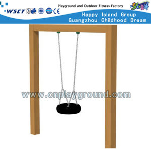 Professional Factory Swing Set on Promotion (HD-SW-W003) pictures & photos