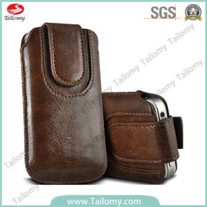 Universal Cell Phone Pouch for LG F70