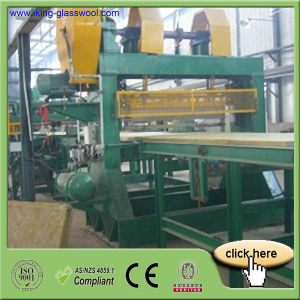 China Supply Best Price Glass Wool Blanket Asnz pictures & photos