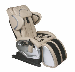Shiatsu Massage Chair Massage Lounger Cheap Massage Chair