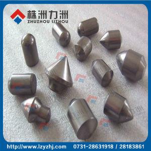 Top Quality Tungsten Carbide Button of Concrete Drill Bits