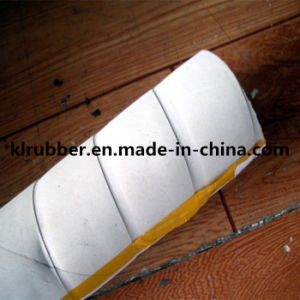 High Quality Wire Spiral Food Grade Rubber Hose pictures & photos