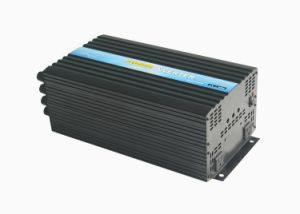CE &RoHS &SGS&Gmc Approved, 3000W Modified Sine Wave Power Inverter (MLM-3000W)
