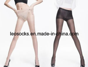 2016 Hot Selling Women Sexy Tights & Sexy Pantyhose pictures & photos